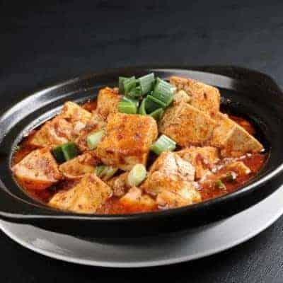 Ma Po Tofu2