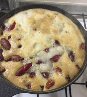 Chinese Ice Crayfish With Yellow Rice Wine Recipe Step1