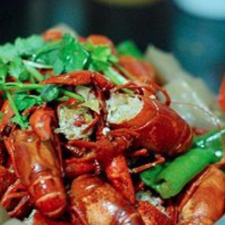 Chinese Spicy Crayfish Recipe Step13