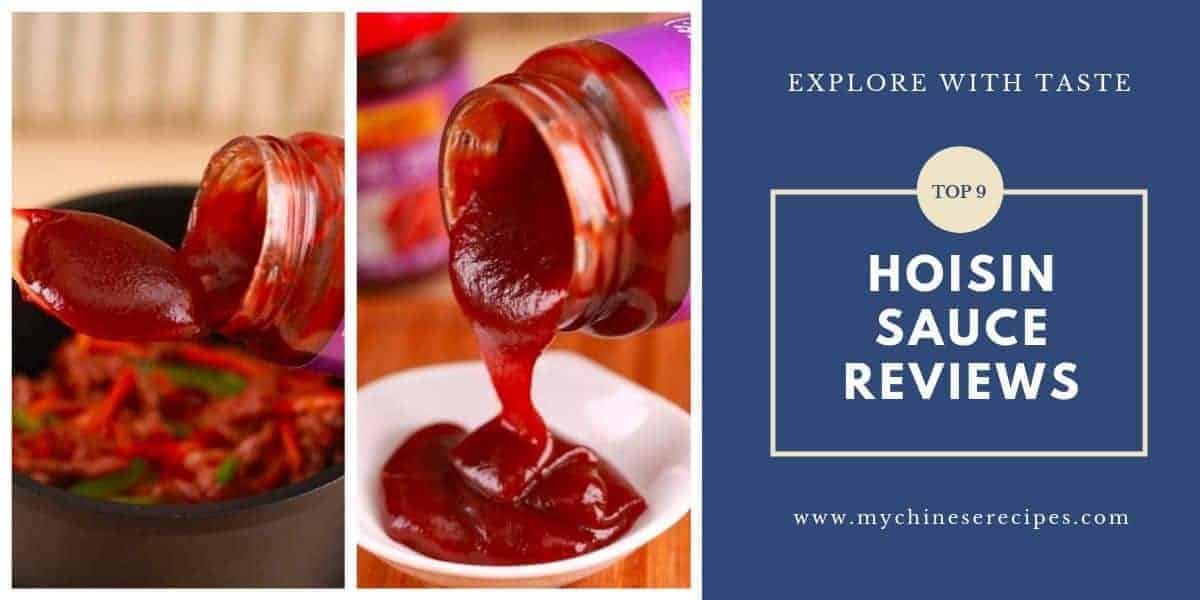9 Best Hoisin Sauce Taste Reviews