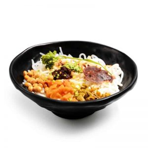 Instant GuiLin Rice Noodle 5