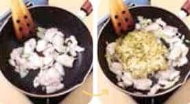Sauerkraut With Pork Ribs Hot Pot Recipe step6