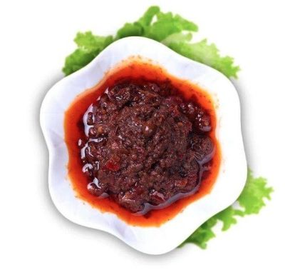 Easy Homemade Chili Dipping Sauce Recipe