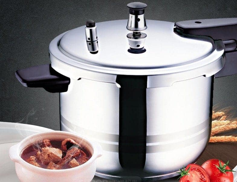 How to Buy the Best Electronic Pressure Cooker