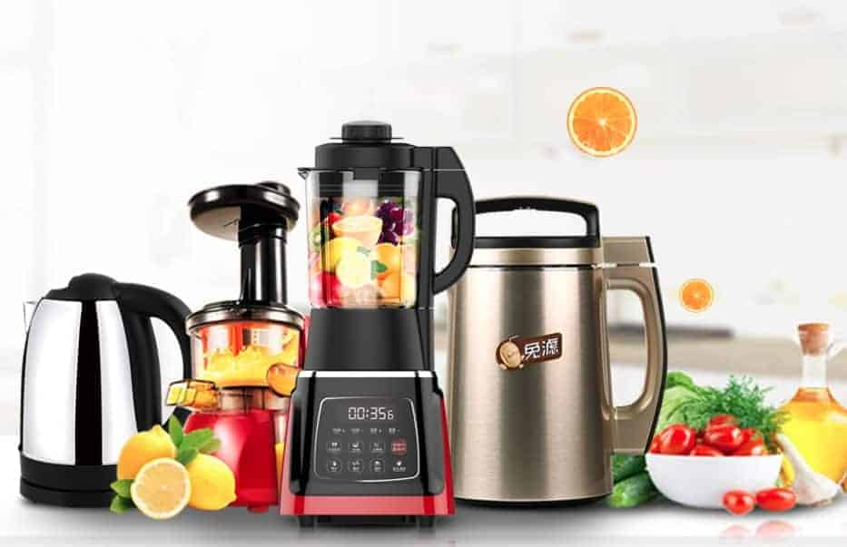 How to Choose the Best Masticating Juicer Extractor