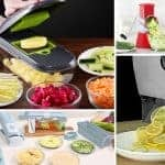 How to Choose The Best Food Slicer?