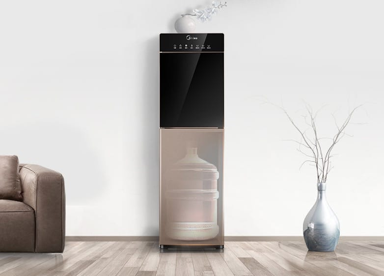 How to Choose the Best Water Cooler