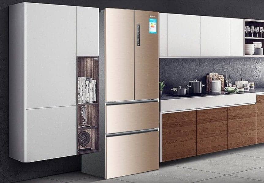 The Best French Door Refrigerator Buying Guide