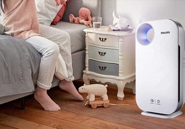 Best Cheap Air Purifier Price Comparison