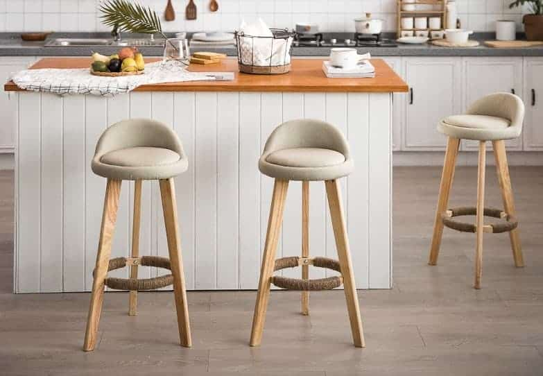 Best Cheap Bar Stools Price Comparison