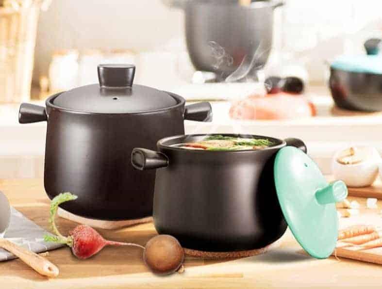 Best Cheap Ceramic Pots Price Comparison