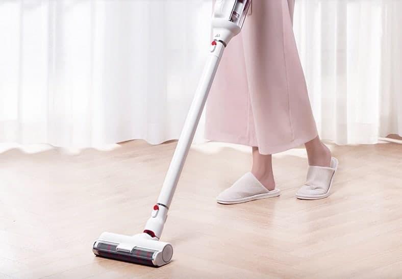 Best Cheap Cordless Vacuum Cleaner Price Comparison