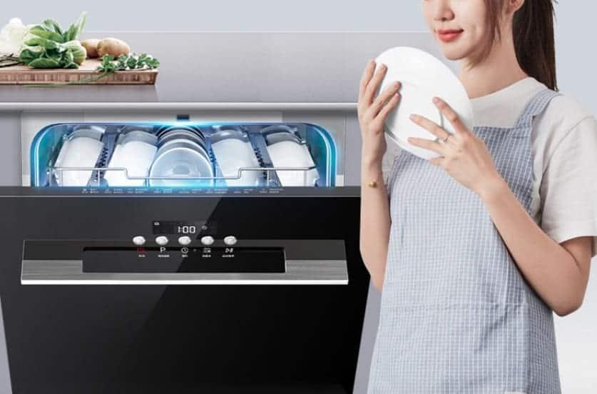Best Cheap Dishwashers Price Comparison