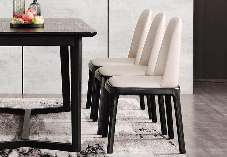 Best Cheap Kitchen Chair Price Comparison