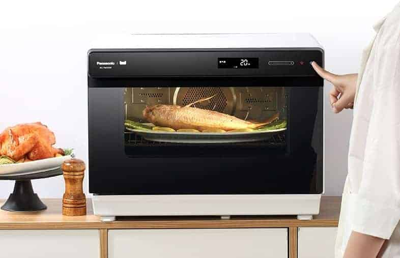 Best Cheap Steam Toaster Oven Price Comparison My