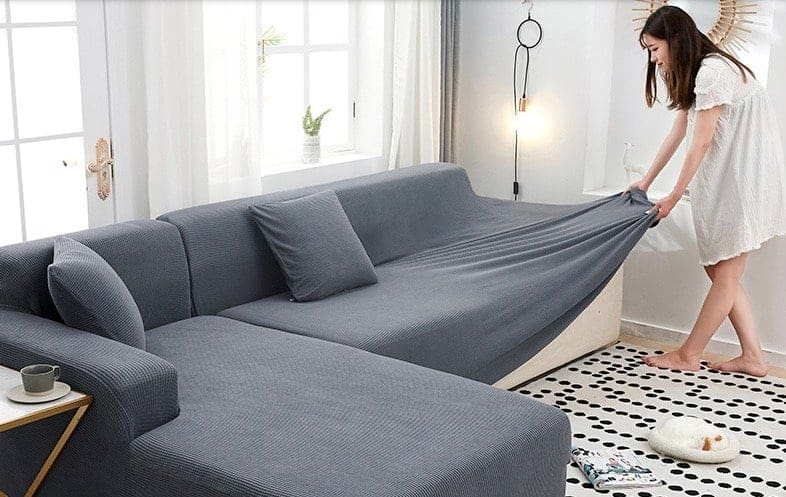 How to Choose the Best Futon Cover