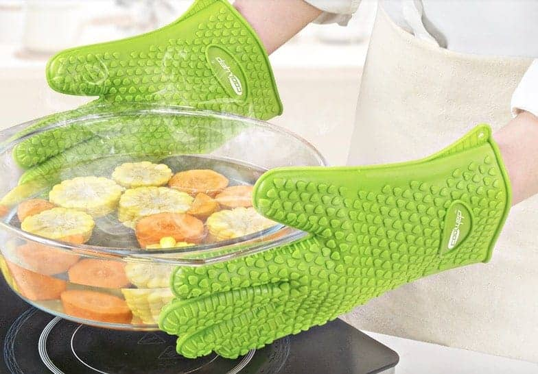 How to Choose the Best Kitchen Glove