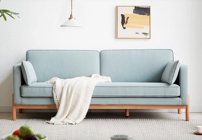 How to Choose the Best Loveseat