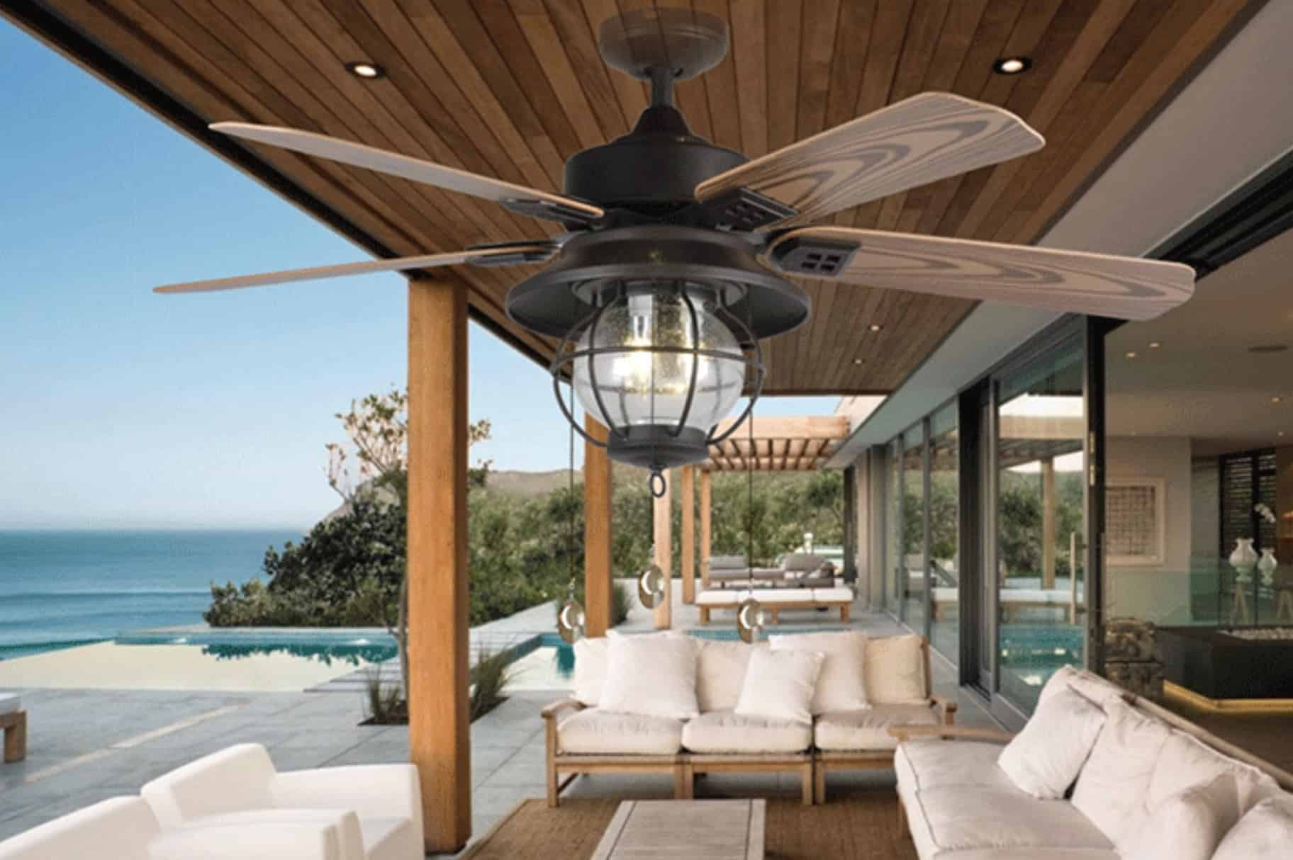 How To Choose The Best Outdoor Ceiling Fan My Chinese Recipes