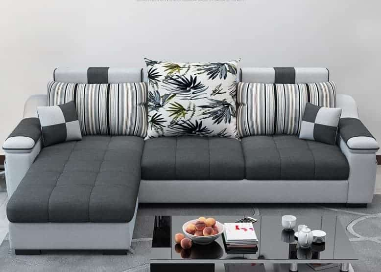 How to Choose the Best Sofa