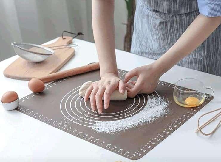 Best Cheap Baking Mats Price Comparison