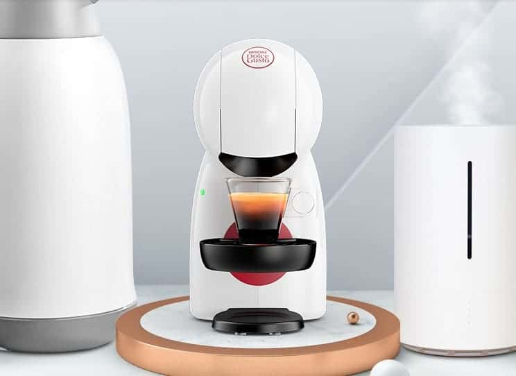 Best Cheap Coffee Makers Price Comparison