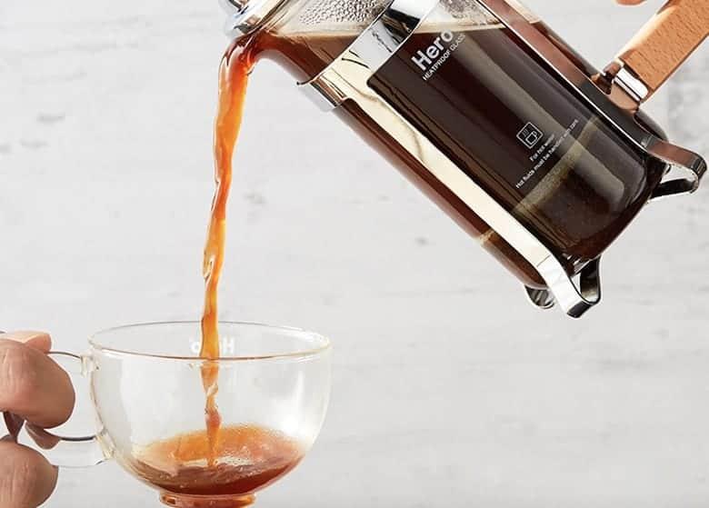 Best Cheap Coffee Percolator Price Comparison