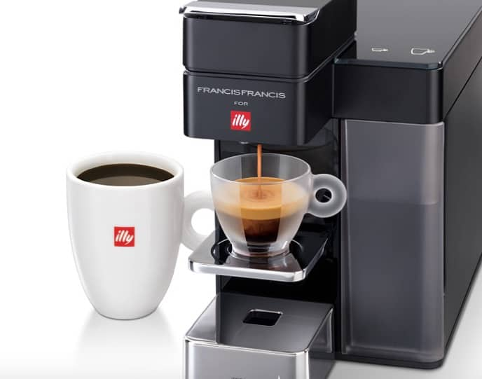 Best Cheap Espresso Machine Price Comparison