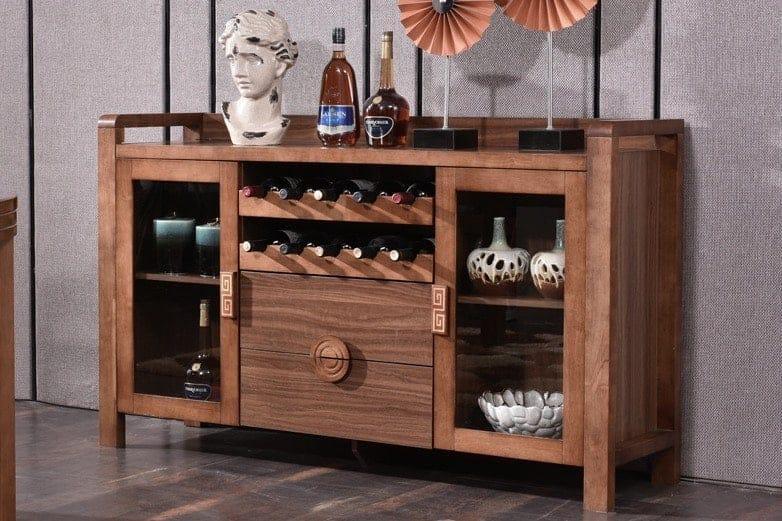 Best Cheap Kitchen Display Cabinets Price Comparison