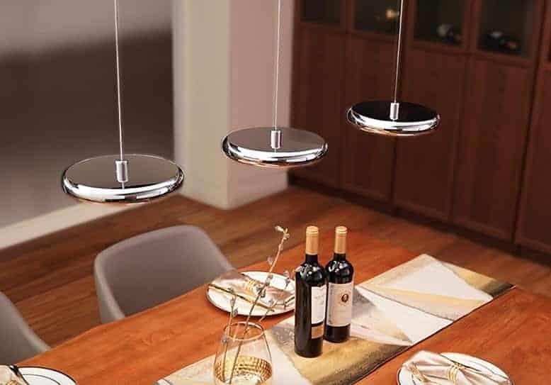 Best Cheap Kitchen Pendant Lights Price Comparison
