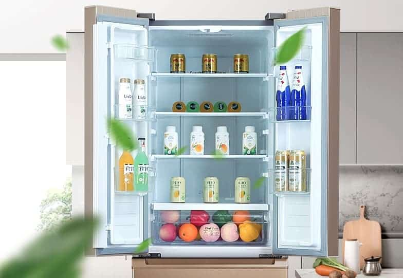 Best Cheap Kitchen Refrigerators Price Comparison