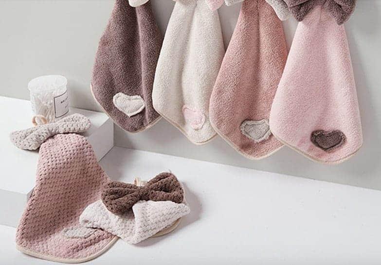 Best Cheap Kitchen Towels Price Comparison