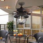 Best Cheap Outdoor Ceiling Fans - Price Comparison