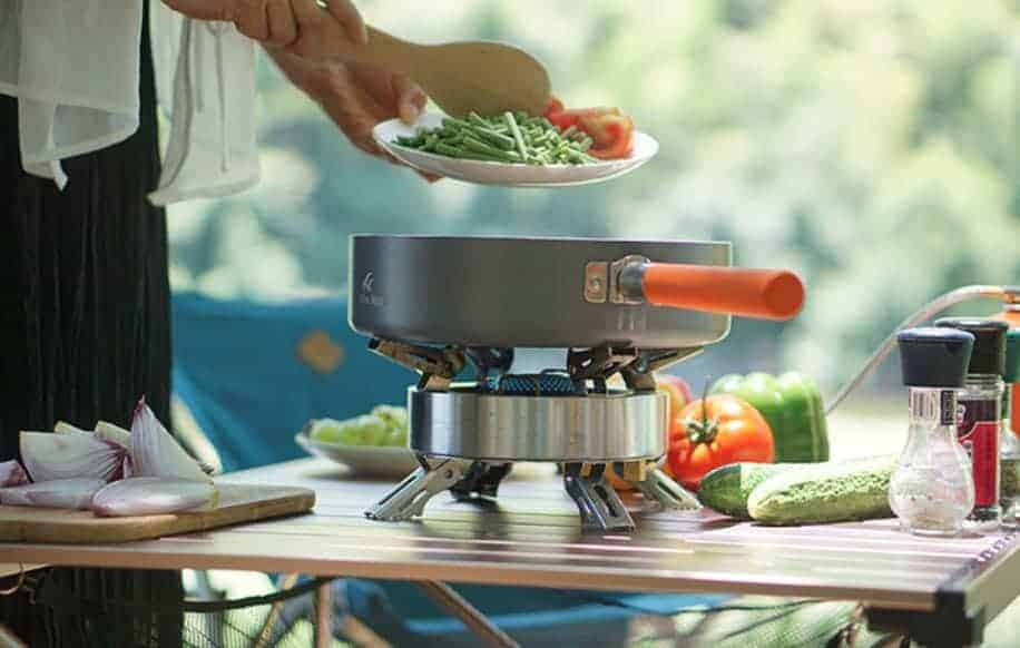 Best Cheap Outdoor Cookers Price Comparison