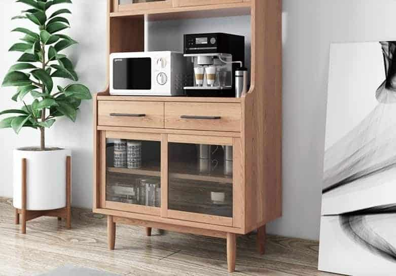 Best Cheap Pantry Cabinets Price Comparison