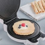 Best Cheap Waffle Makers - Price Comparison
