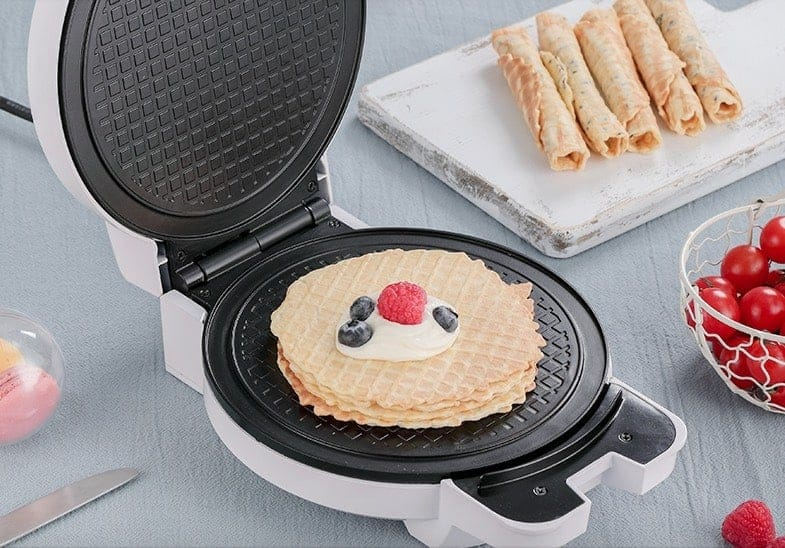 Best Cheap Waffle Makers Price Comparison
