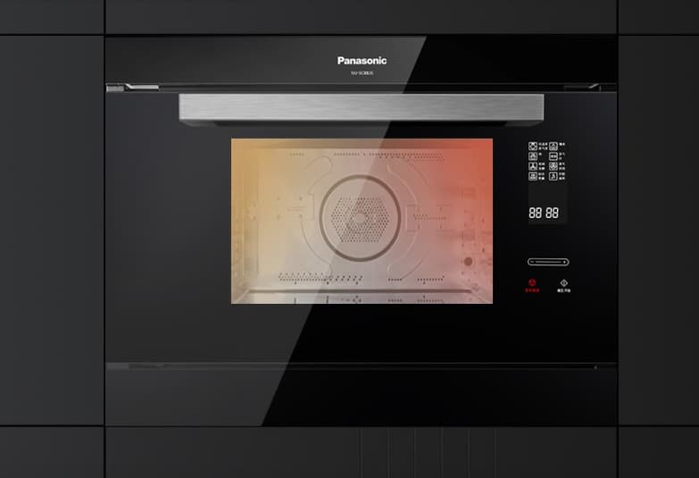 Best Cheap Wall Ovens Price Comparison