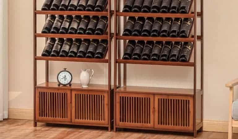 Best Cheap Wine Racks Price Comparison