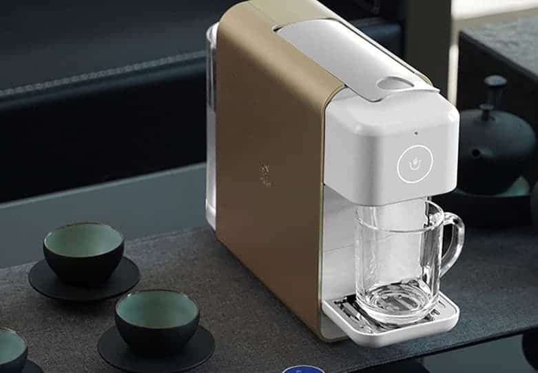 How to Choose the Best Automatic Tea Maker