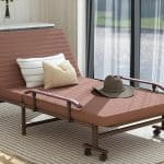 How to Choose the Best Chaise Lounge?