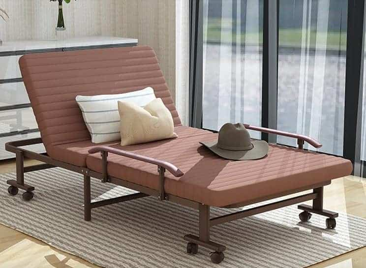 How to Choose the Best Chaise Lounge