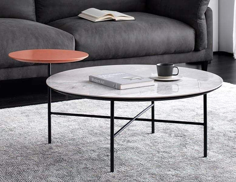 How to Choose the Best End Table