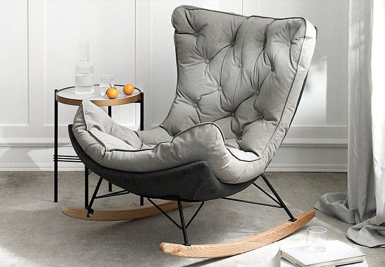 How to Choose the Best Living Room Accent Chair