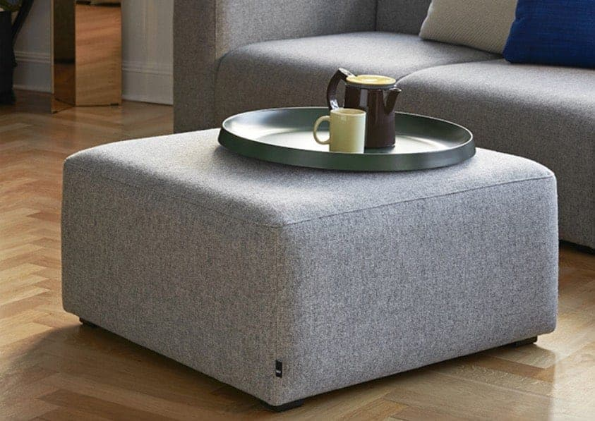 How to Choose the Best Ottoman Furniture
