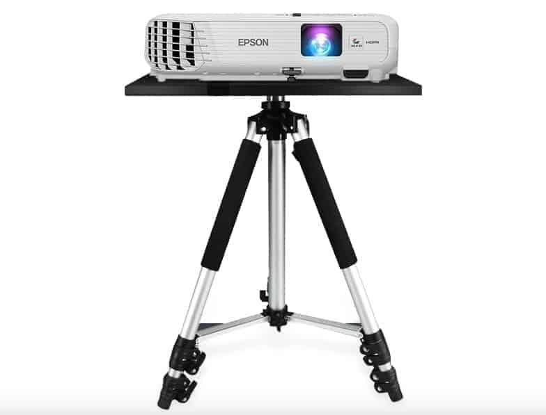 How to Choose the Best Projector Mount