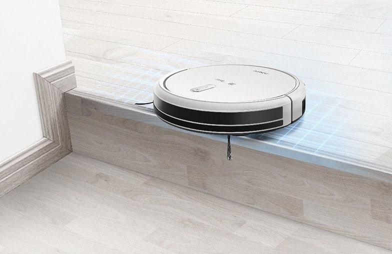 How to Choose the Best Robot Vacuum