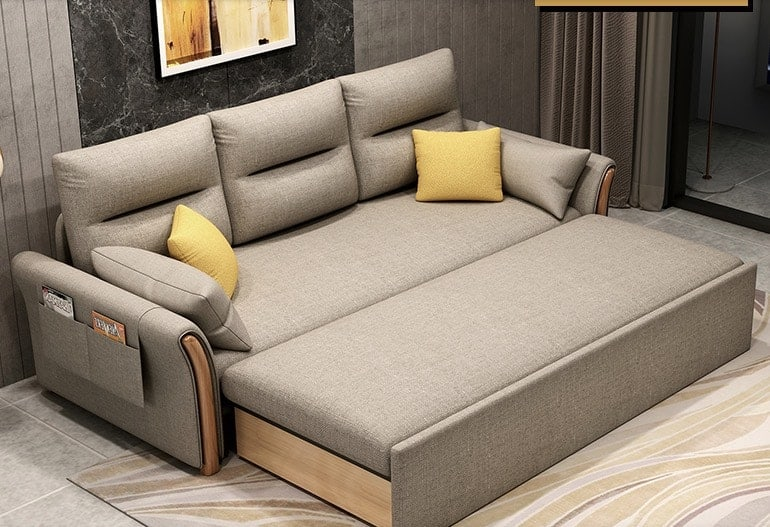 How To Choose The Best Sofa Bed My, Best Sofa Bed