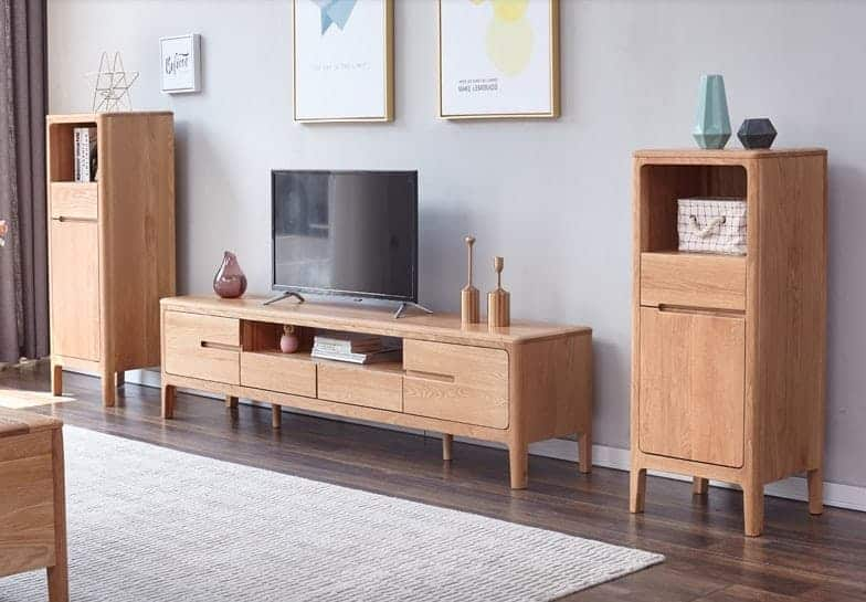 How to Choose the Best TV Stand