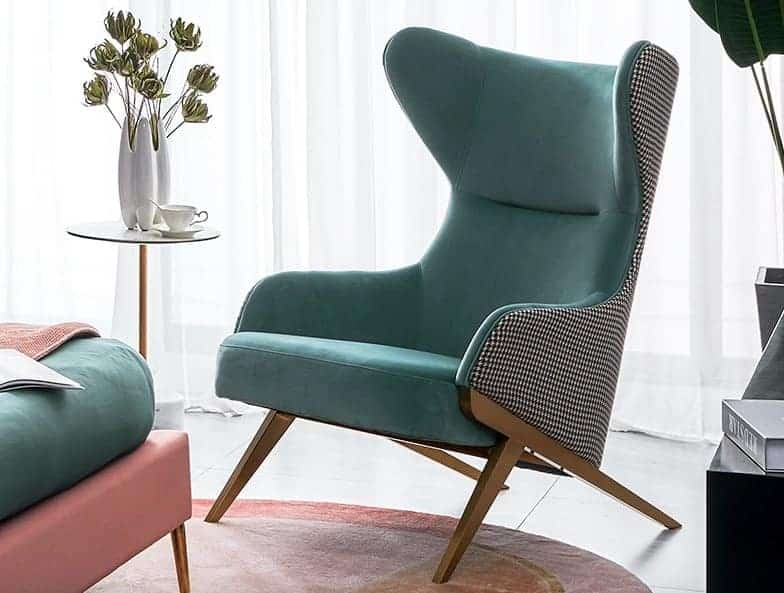 Best Cheap Living Room Accent Chairs Price Comparison